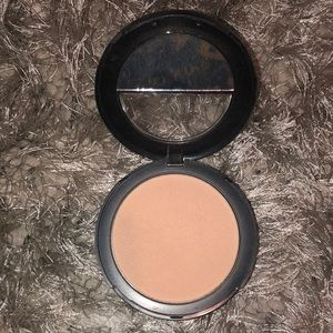 Ulta double duty wet and dry pressed powder